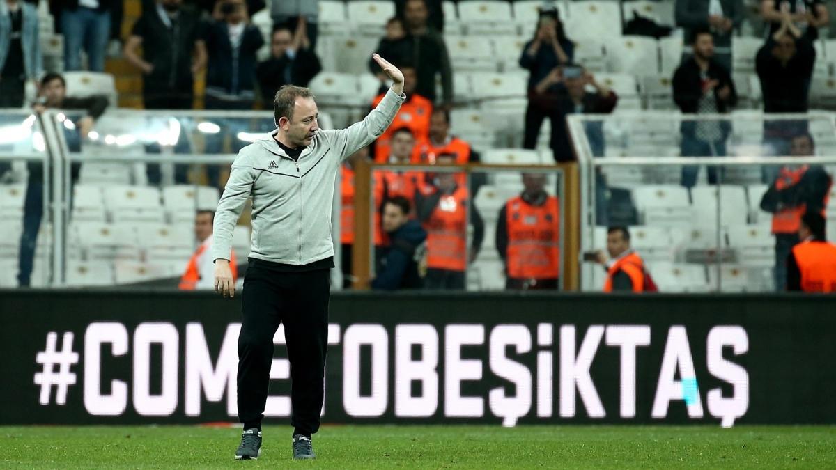 Beşiktaş, 17. şampiyonluğuna böyle ulaşacak
