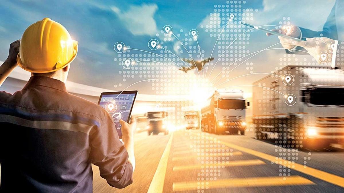 İlk sanal etkinlik için geri sayım... Türkiye ihracatta inovasyonla yükselecek