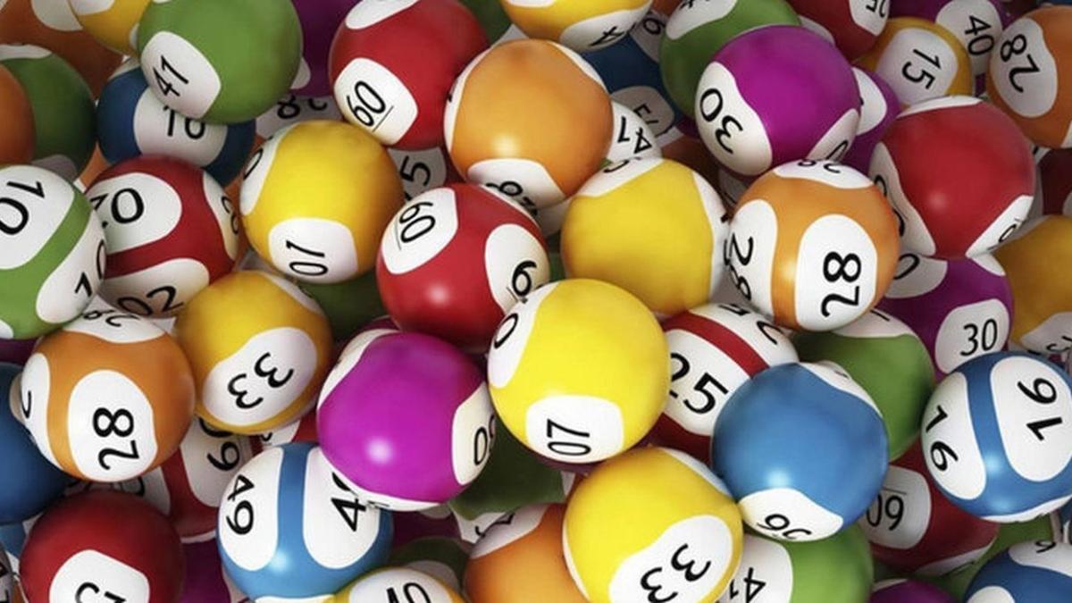 MPİ Şans Topu çekiliş bilet sonucu sorgula! Şans Topu çekilişi 23 Aralık sonuçları