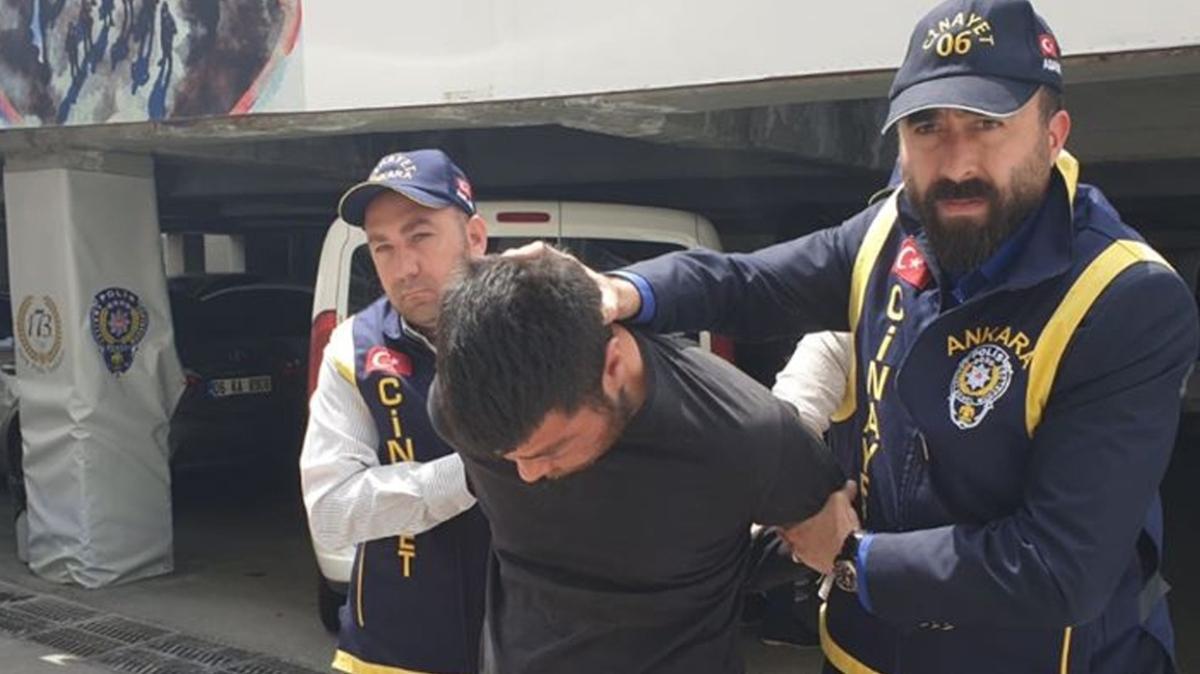 Son dakika haberi: Trafik polisine çarparak şehit eden Seyit Çamran Kalaycı'nın cezası belli oldu