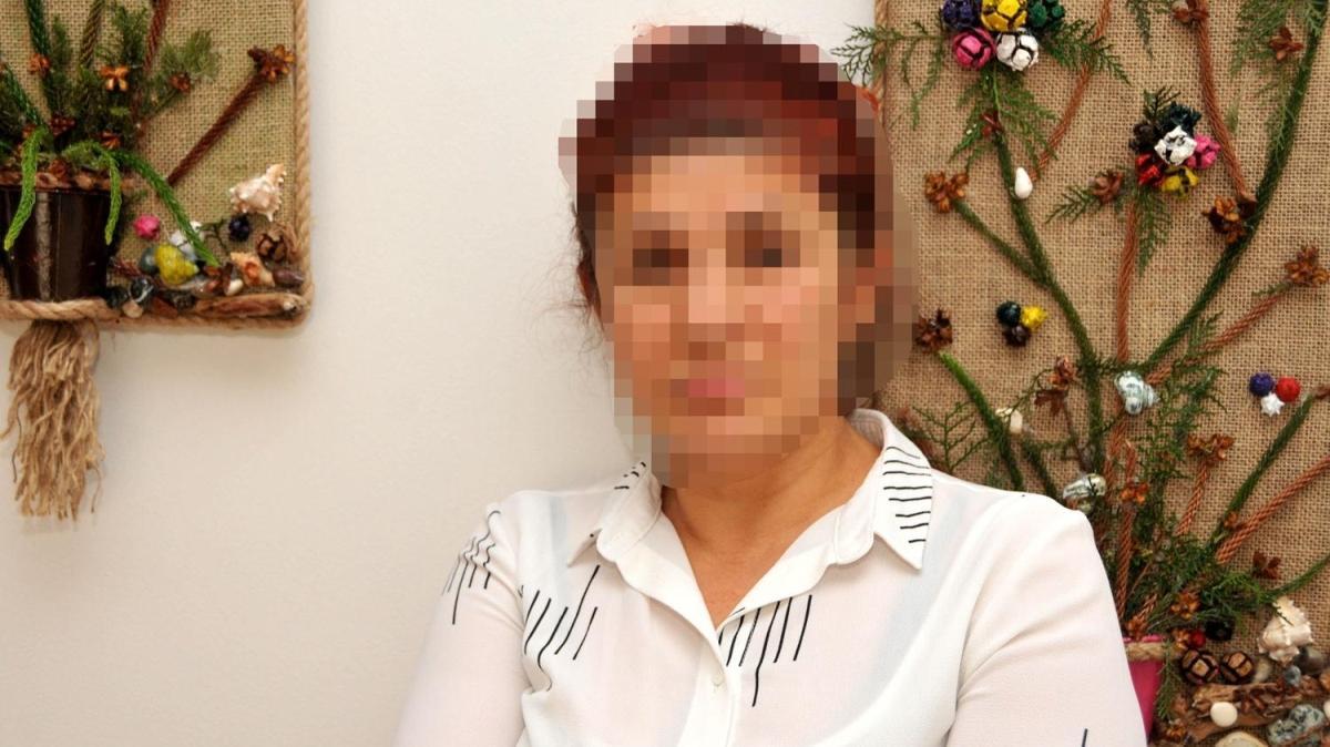 15 yıllık cinayet davasında sürpriz tanık kafaları karıştırdı