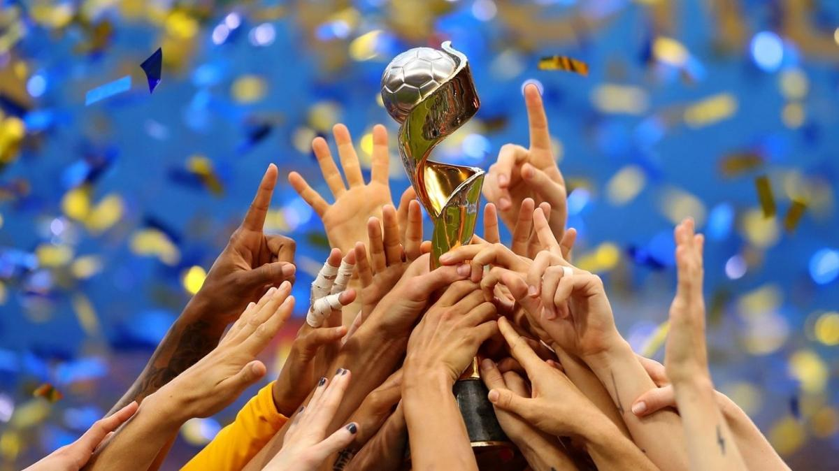 2 turnuva daha koronavirüs nedeniyle iptal edildi