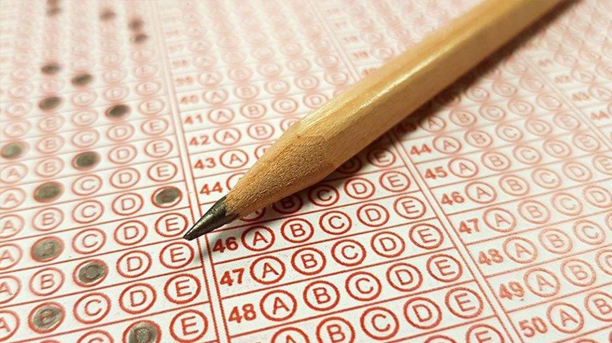 """KPSS'ye bu yıl ne kadar başvuru yapıldı"""" KPSS 2020 ortaöğretim sınavına kaç kişi girdi"""""""