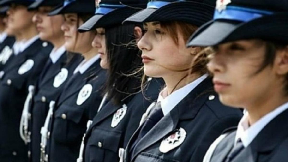 """KPSS ortaöğretim polislik puanı belli mi"""" KPSS polislik taban puanları 2020 açıklandı mı"""""""