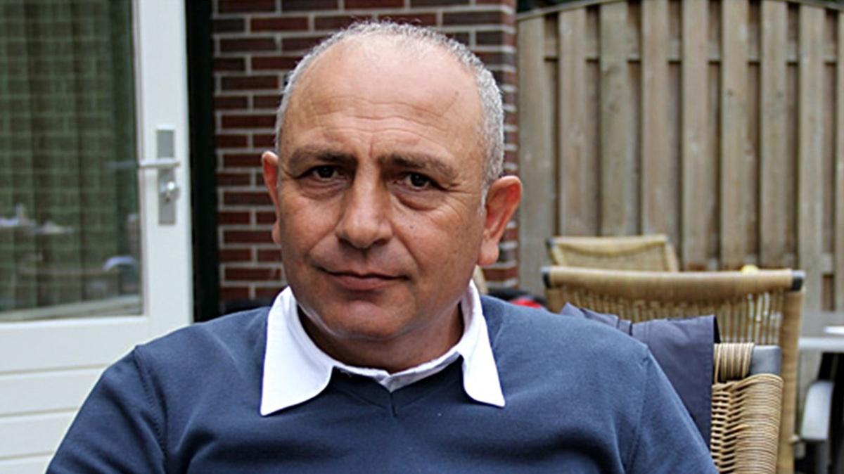 PFDK'dan Süleyman Hurma'ya hak mahrumiyeti ve para cezası