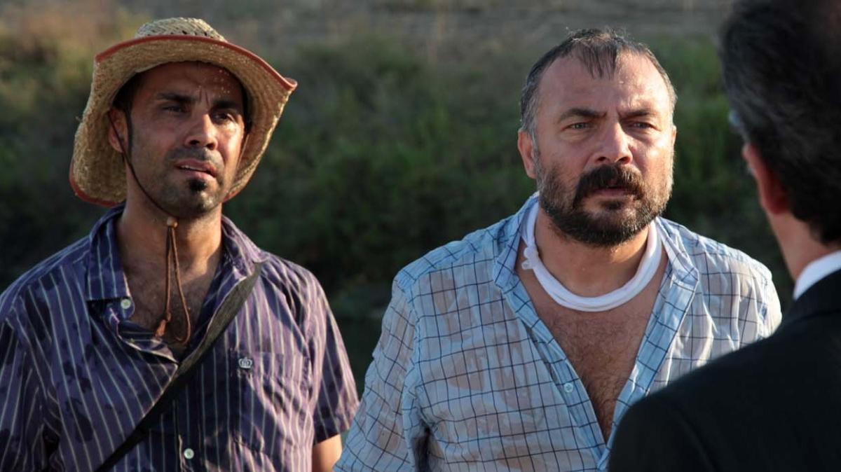 Adanalı'nın Fiko'su Umut Oğuz isyan etti: 10 sene önceki parayı teklif ediyorlar