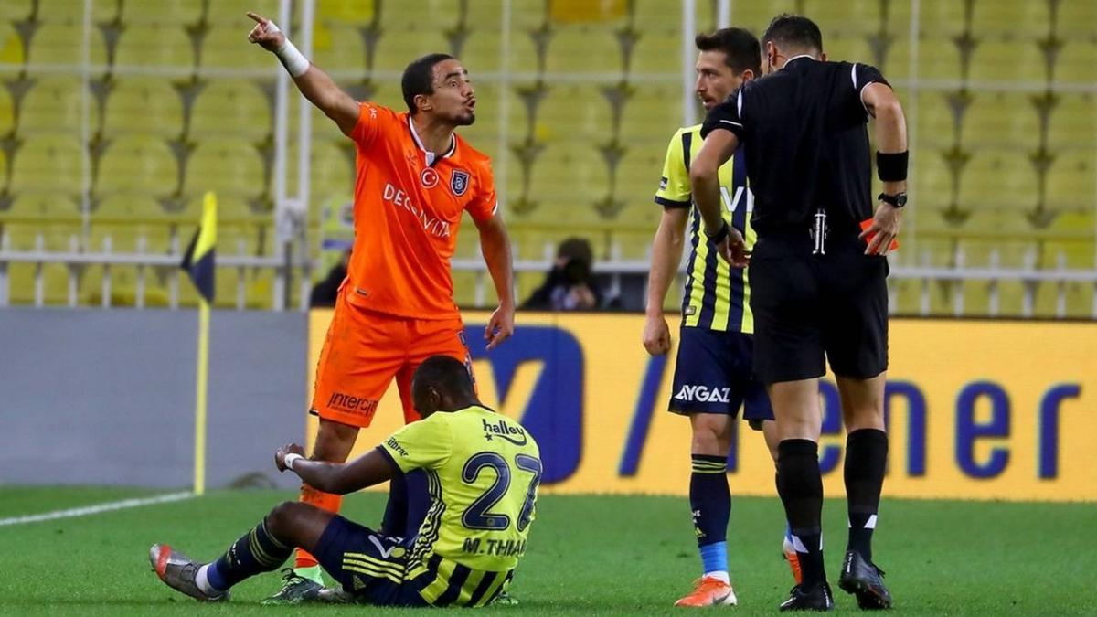 Rafael'in cezası kaldırıldı