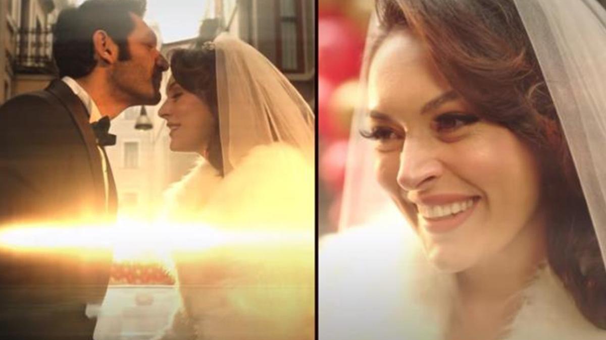 """Safiye ve Naci evleniyor mu"""" Masumlar Apartmanı'nda şoke eden sürpriz"""