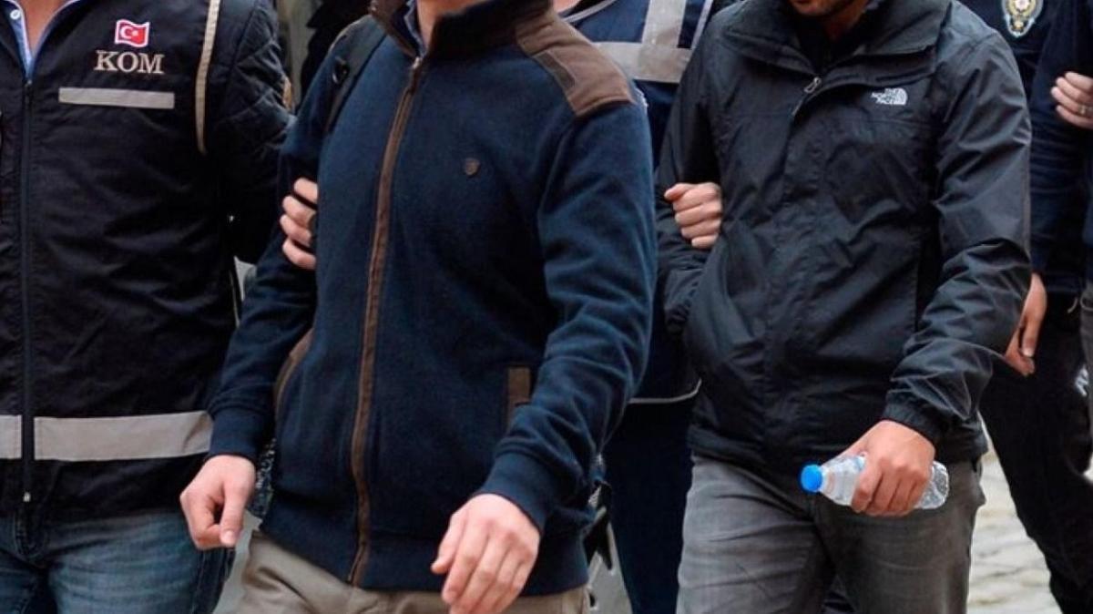 Son dakika haberleri... İstanbul'da torbacılara operasyon: 46 şüpheli tutuklandı