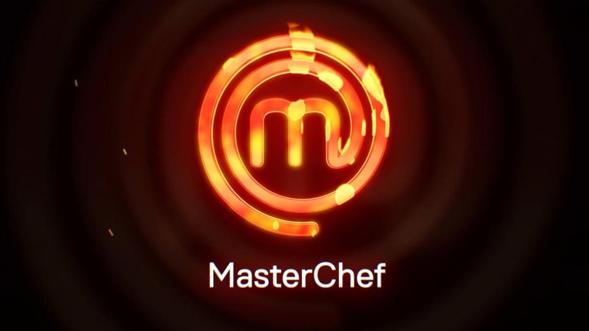 """MasterChef aşçılıkta kaşık neden atılır"""" Şef'in kaşık atması ne demek"""""""