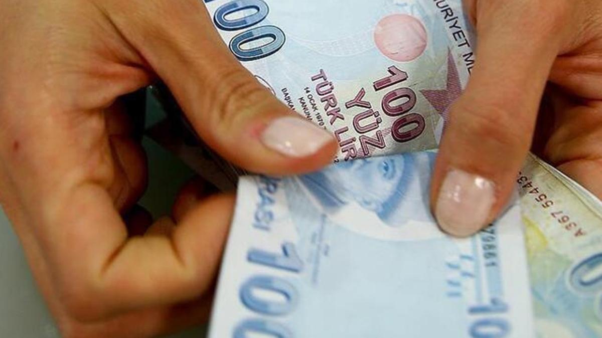 Son Dakika Haberi: Burs ve kredi ödemelerinde tarih belli oldu
