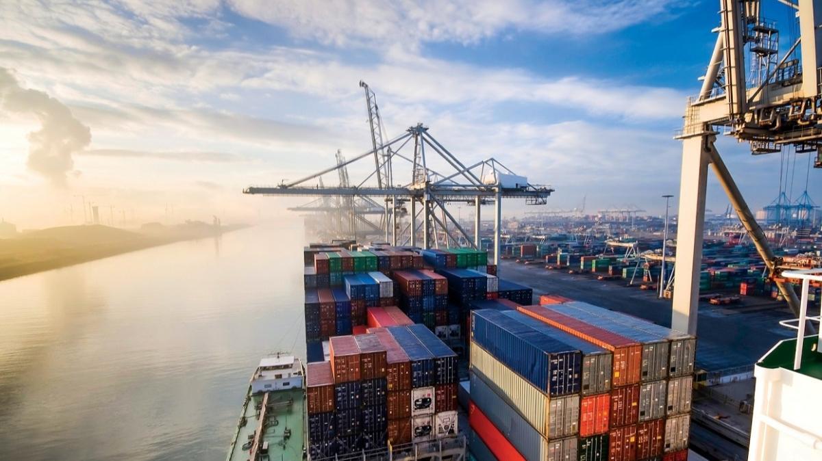 AB ülkeleri İngiltere ile ticaret anlaşmasını onayladı: 1 Ocak'ta yürürlüğe girecek
