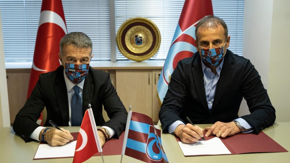 Başkan Ağaoğlu 'B.kunu çıkarmasın' dedi, Avcı istifa etmeye niyetlendi