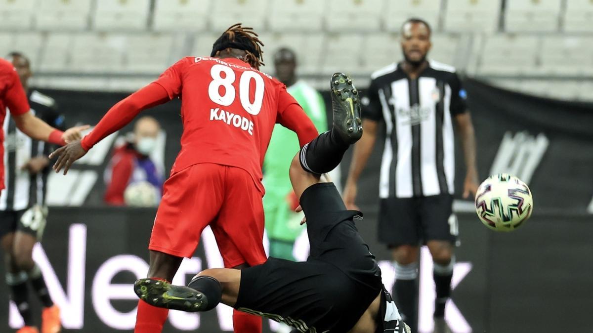 Sivasspor'da isyan var! 'Ayıptır ya'