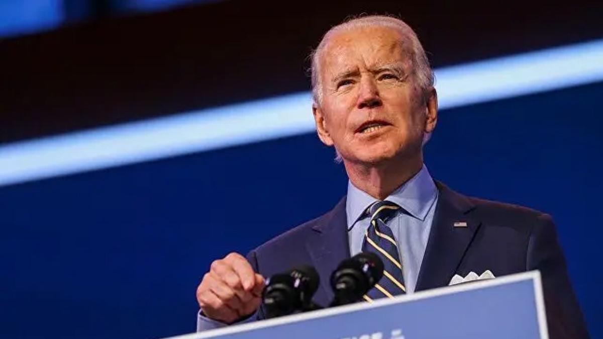 """ABD Savunma Bakan Vekil Miller'den Biden'a """"geçiş süreci"""" yanıtı: Yapılan her talebe yanıt veriyoruz"""