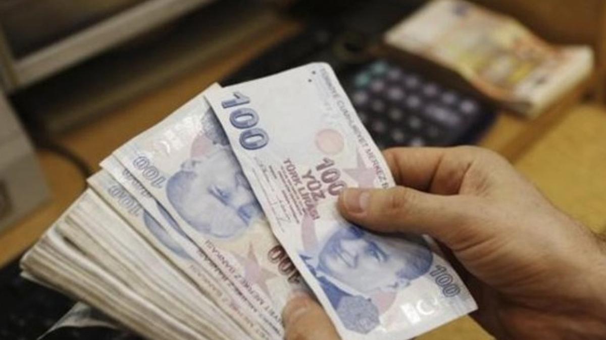 Halkbank'tan esnaf ve sanatkârlara müjde... Yüzde 50 faiz indirimli kredi yolda