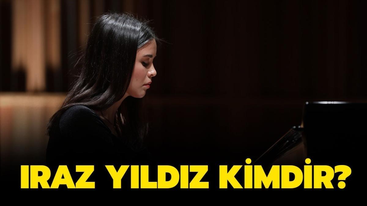 """Iraz Yıldız ile Tamer Karadağlı sevgili mi"""" Iraz Yıldız kaç yaşında, kimdir"""""""