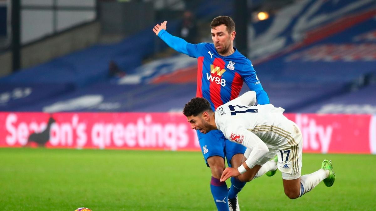 Leicester beraberliği 83'te kurtardı