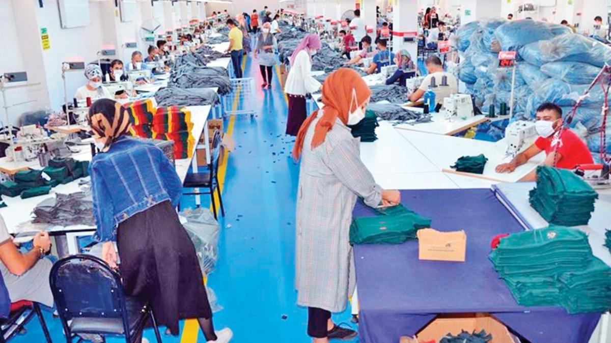 Milyonların beklediği pazarlıktan yüzde 21.56 artış çıktı... Asgari ücrete 500 lira zam