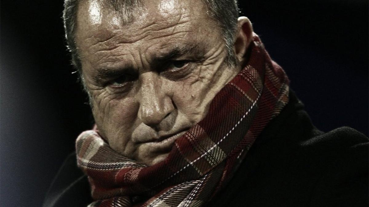 Son dakika haberi: Galatasaray'da Fatih Terim daha fazla dayanamadı! Yollar ayrılıyor...