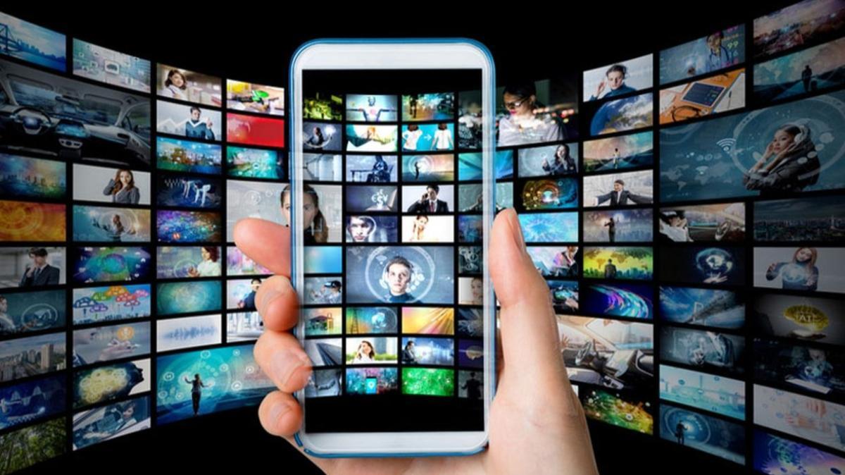 """Gain Tv izleme ücretsiz mi üyelik nasıl"""" Gain ne anlama geliyor, içeriğinde hangi dizi ve filmler var"""""""
