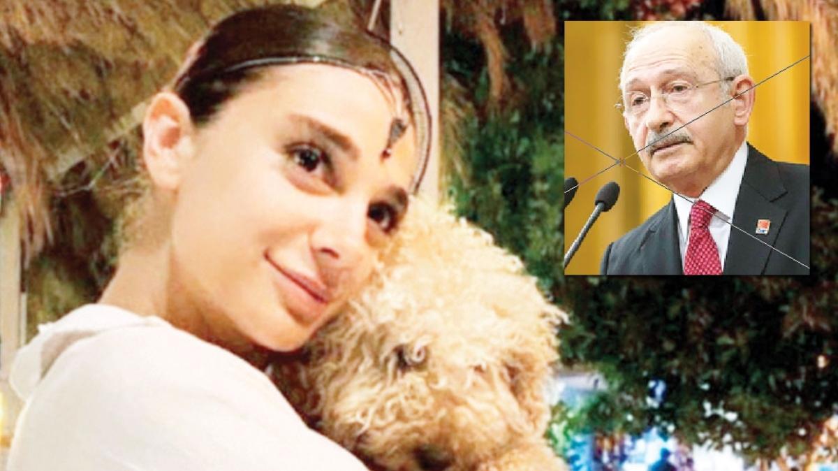 Kemal Kılıçdaroğlu: HTS kayıtlarını istedim, doğruysa gereğini yaparız