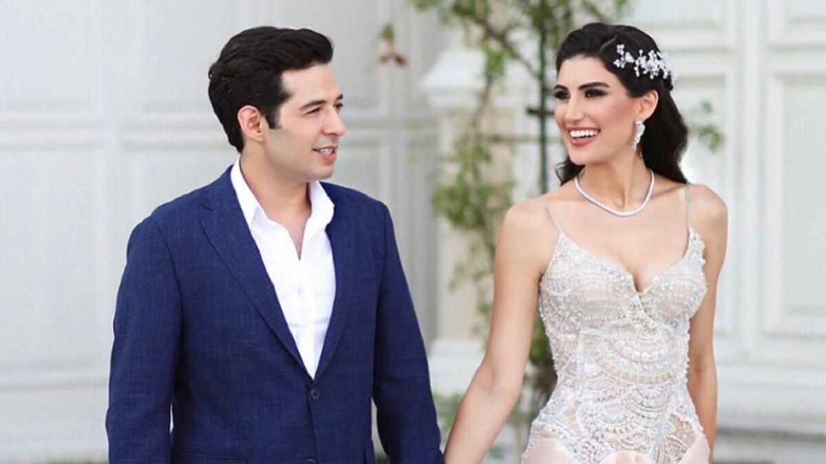 """Mert Fırat'ın eşi İdil Fırat kimdir""""  O Ses Türkiye Yılbaşı konuğu Mert Fırat kimdir, kaç yaşında"""""""