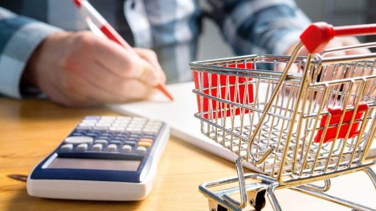 Aralık ayı enflasyon rakamları için geri sayım başladı