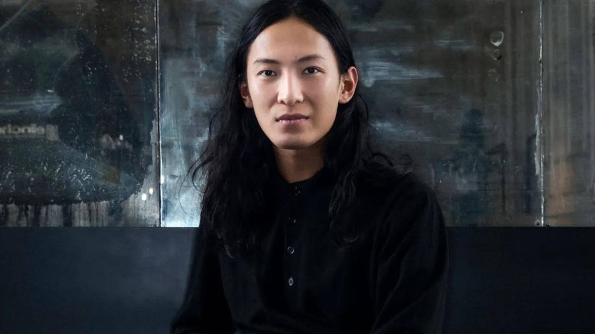 Ünlü modacı Alexander Wang hakkında şoke eden iddia! Mankenlere uyuşturucu verip taciz ediyor