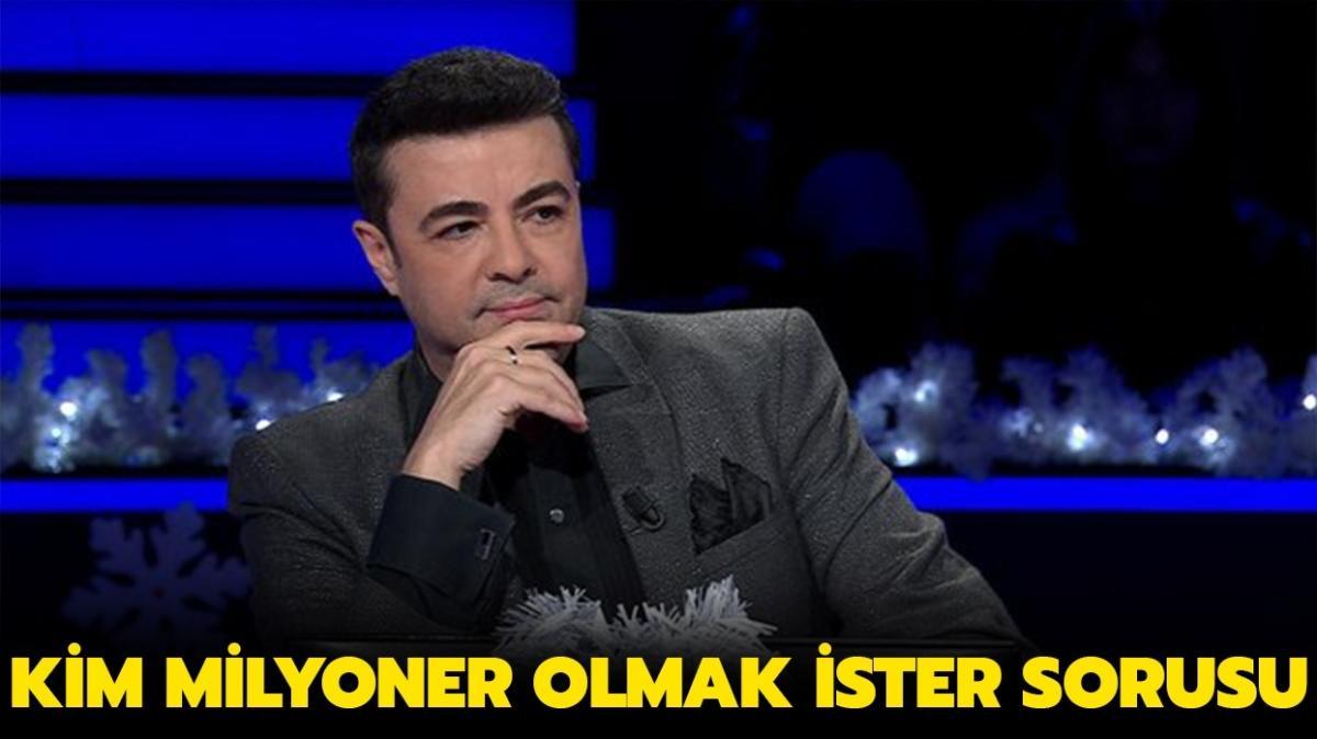 """Hangisi, bir kare bulmacada Türkiye'nin bir ili şeklindeki sorunun cevabı için ayrılmış toplam kutucuk sayısı olamaz"""""""
