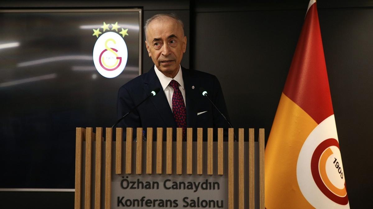 Mustafa Cengiz: Nice Kurtuluş Savaşları veren milletimiz, bunu da atlatacak