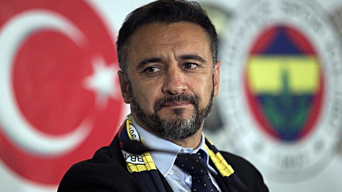 Shanghai SIPG, teknik direktör Vitor Pereira ile yollarını ayırdı