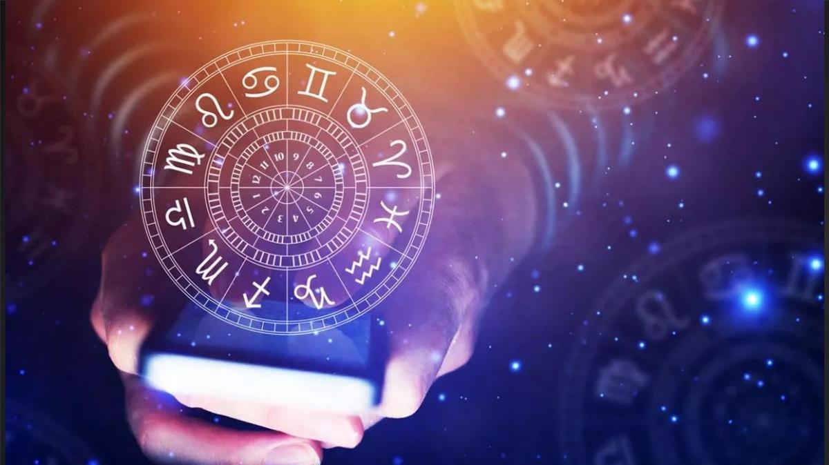 Pandemide bunalan astrolojiye sarıldı