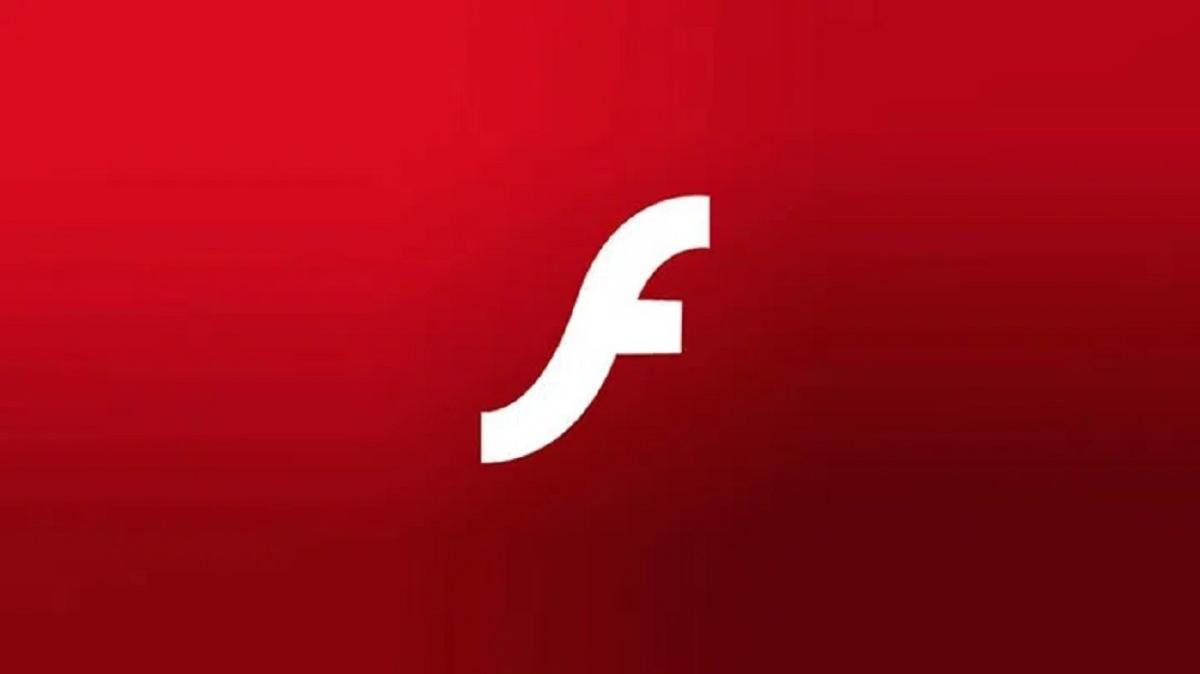 """Flash Player'dan milyonlarca kullanıcısına veda: """"Bilgisayarınızdan bizi kaldırmanızı tavsiye ediyoruz"""""""