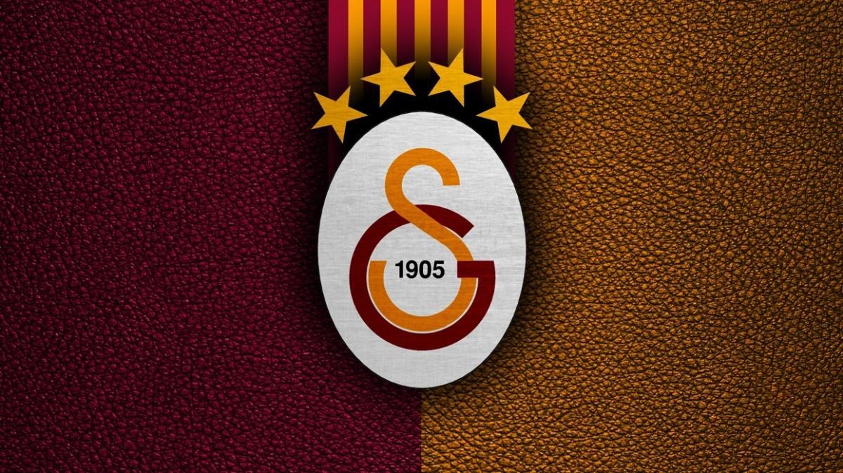 Galatasaray'ın bir altyapı futbolcusunda koronavirüs çıktı