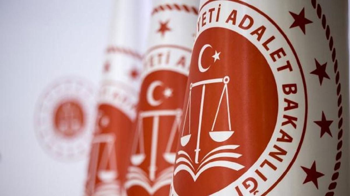 Adalet Bakanlığı şiddetle mücadele kapsamında 400 uzman alacak