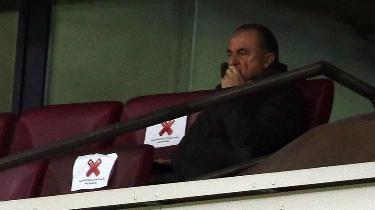 Galatasaray 7 eksikle Konyaspor deplasmanına çıkıyor
