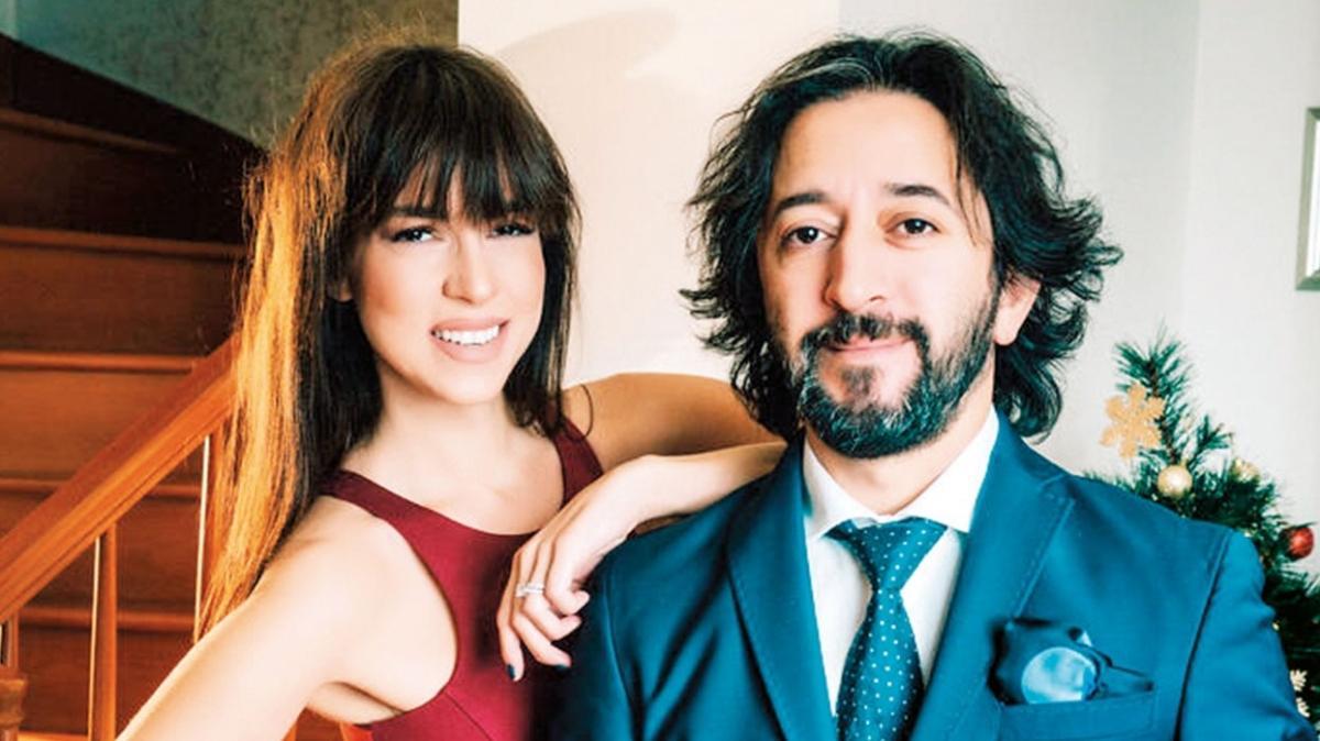 Fettah Can ve Cansu Kurtcu çiftinden dijitale akustik 19 eser