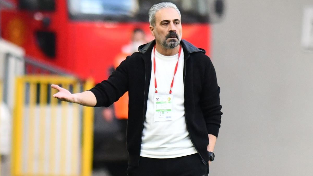Mustafa Dalcı: Böyle takımları açmak zordur