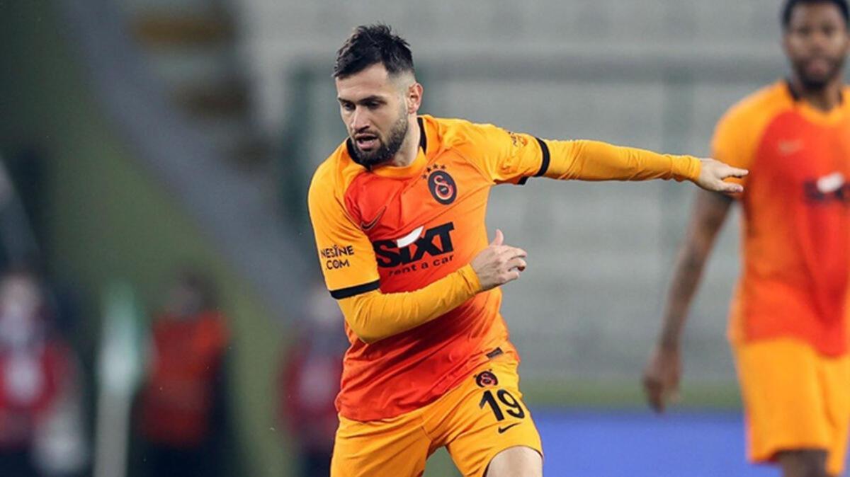 Ömer Bayram: 4 gol yeme lüksümüz yok