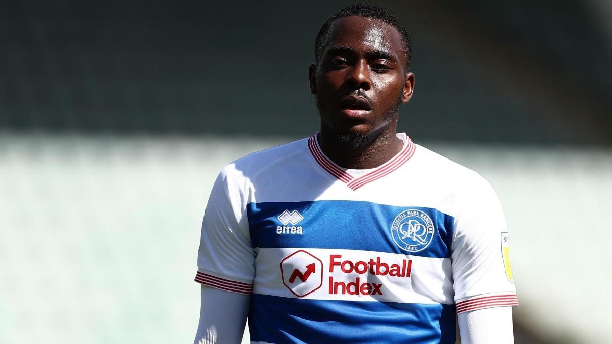Bright Osayi-Samuel Fenerbahçe'ye
