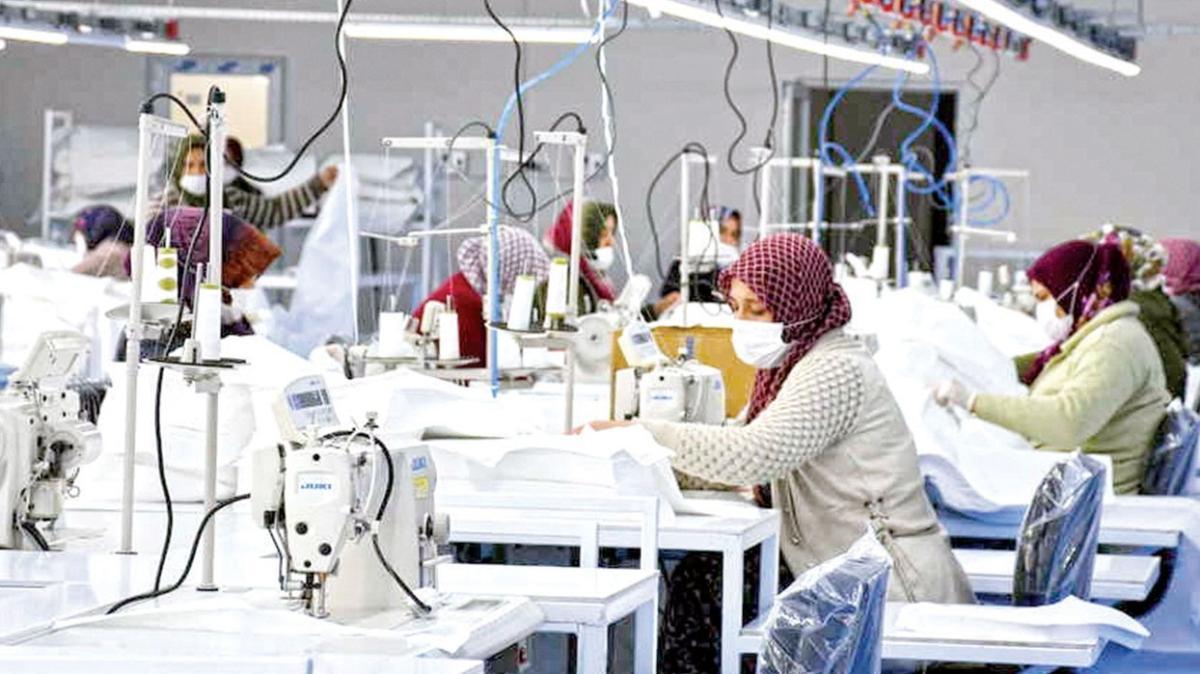 Halkbank ve TOBB'dan işbirliği... 1.5 milyon işletmenin tahsilat riski son buluyor