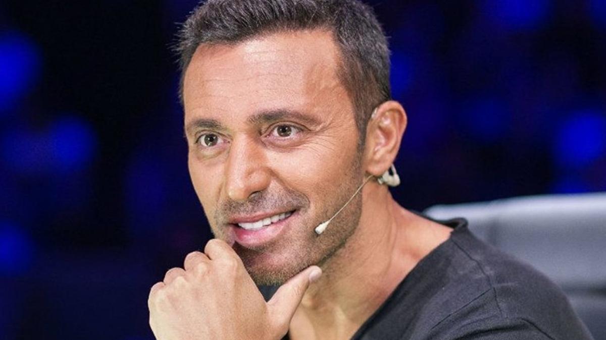 Mustafa Sandal akaryakıt şirketine açtığı davayı kazandı! Binlerce lira tazminat alacak