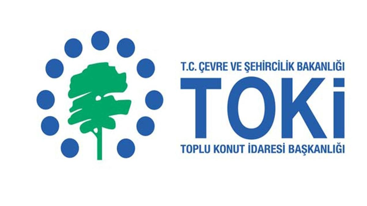 TOKİ İstanbul'da ve İzmir'de arsa satışı yapıyor