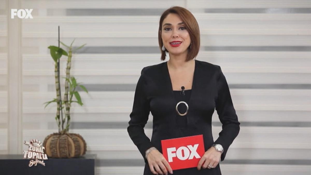 Zuhal Topal'la Sofrada 6 Ocak puan durumu yayınlandı!