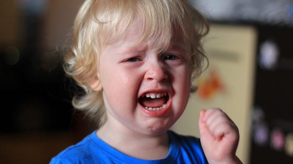 2 yaş sendromu ile baş etme yöntemleri