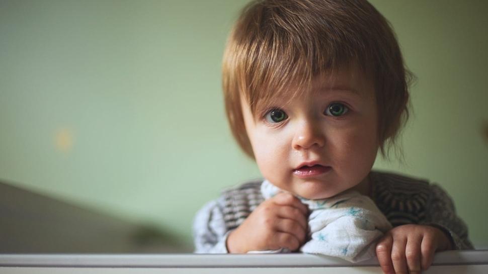 Çocuklarda uyku sorununun sebebi: Dijital alışkanlıklar