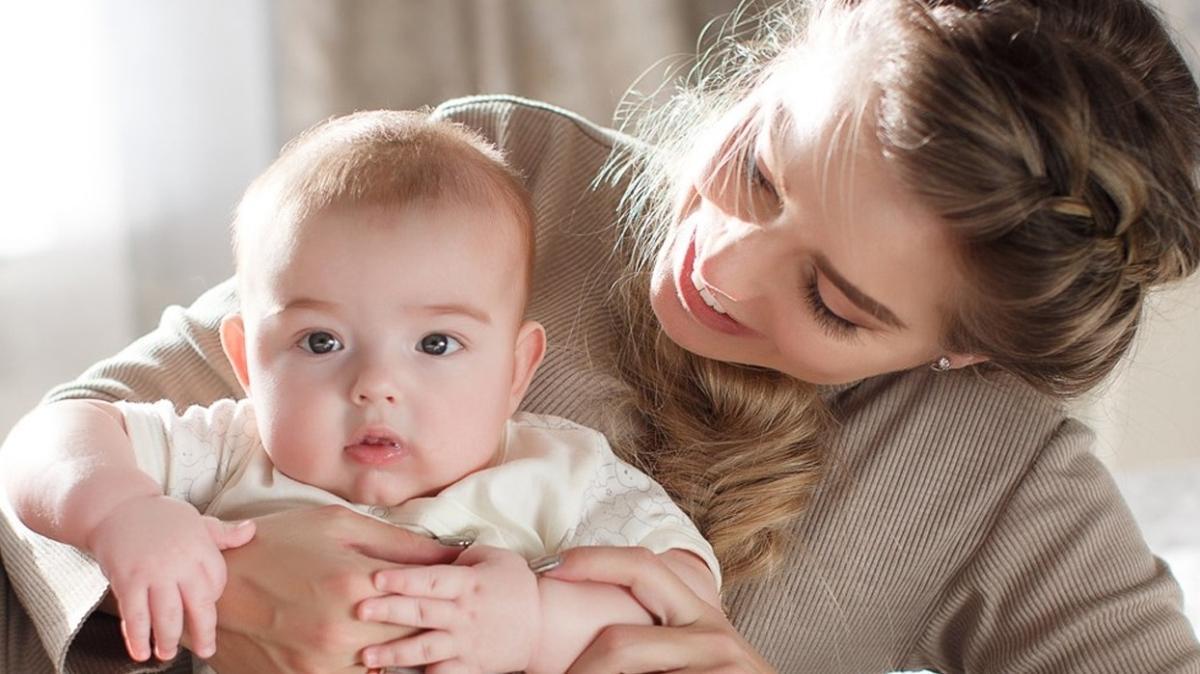 Acemi anne babalara bebek bakım rehberi