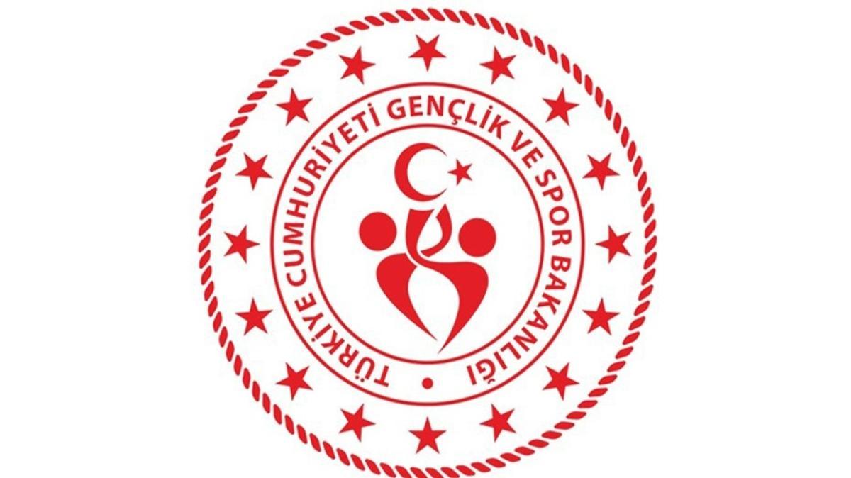 Gençlik ve Spor Bakanlığı 25 Uzman Yardımcısı personel alımı yapıyor!