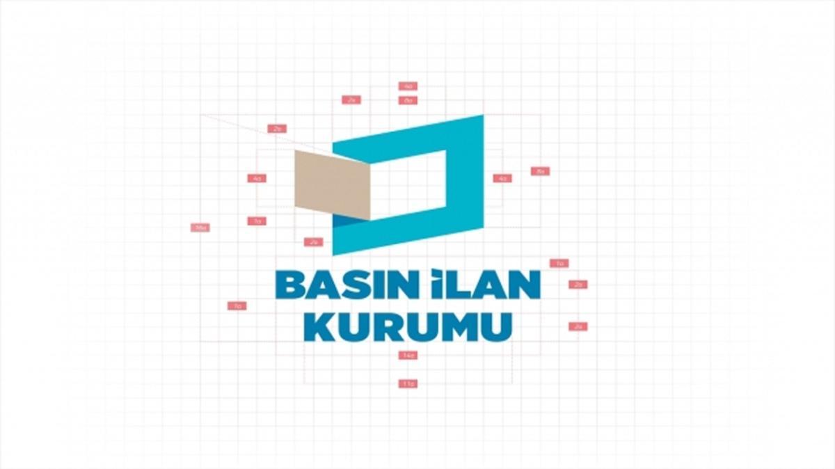 İstanbul Kadıköy'de 89 m2 daire açık arttırmayla satılacak!